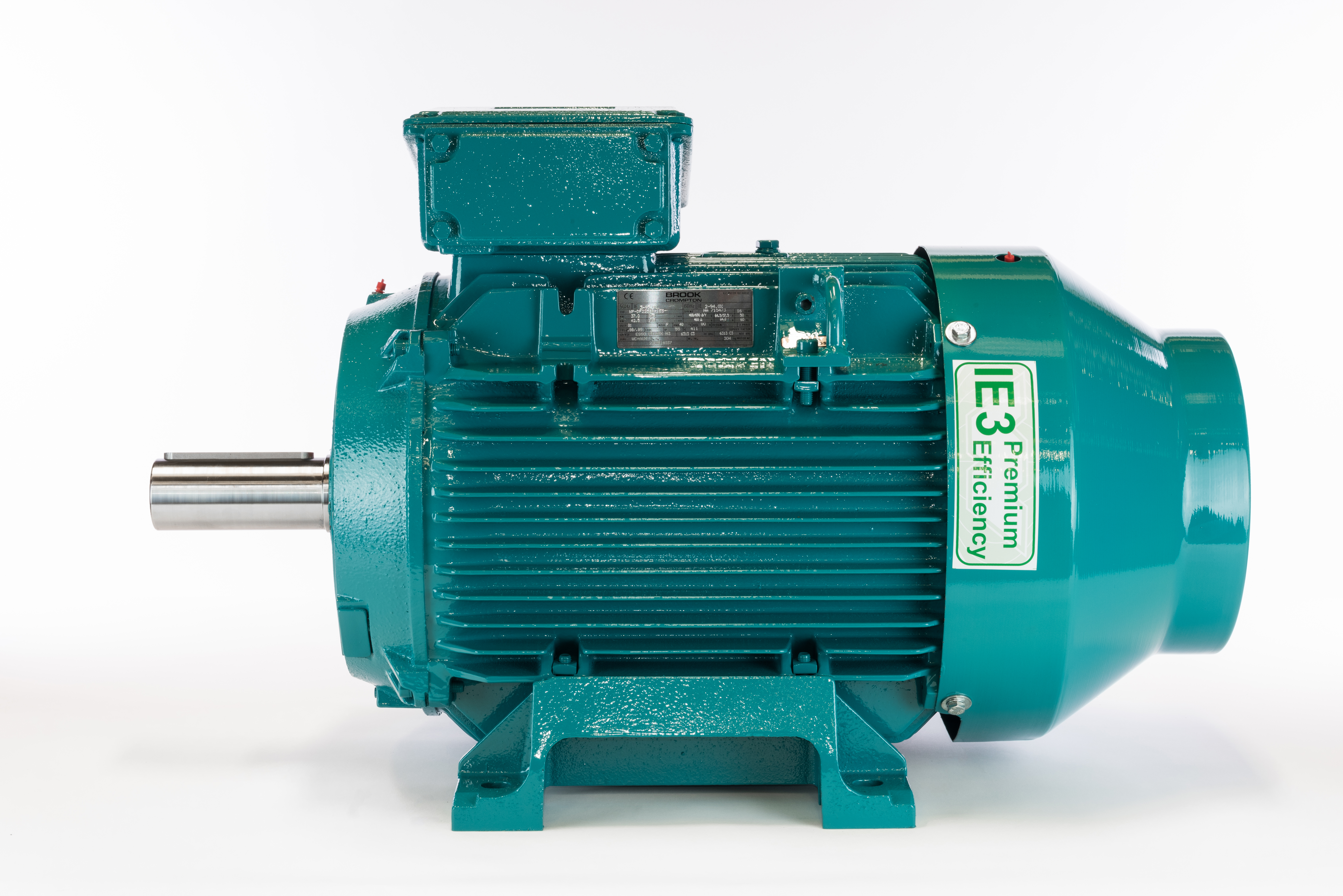 Three Phase Electric Motors – Boardley & Roberts